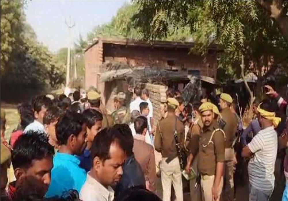 मिर्जापुर में अवैध शराब पीने से दो की मौत, मजिस्ट्रियल जांच के आदेश  #Mirzapur