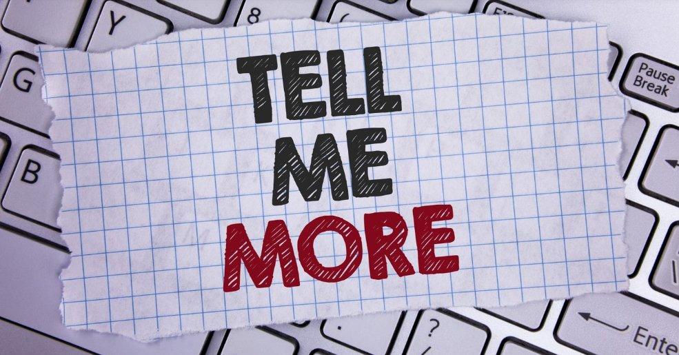 UEF:N Kaikille Avoimeen Kurssivalikoimaan Kolme Uutta Opintojaksoa - Uutiset | UEF