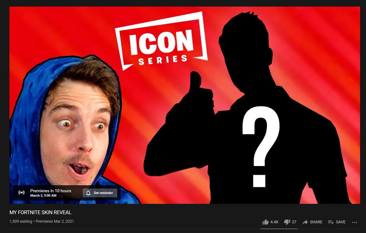 @Lazarbeam's photo on Lazarbeam
