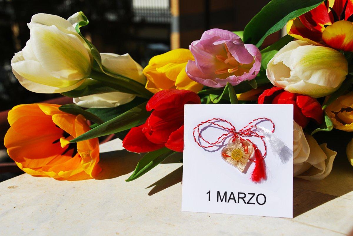 #1marzo