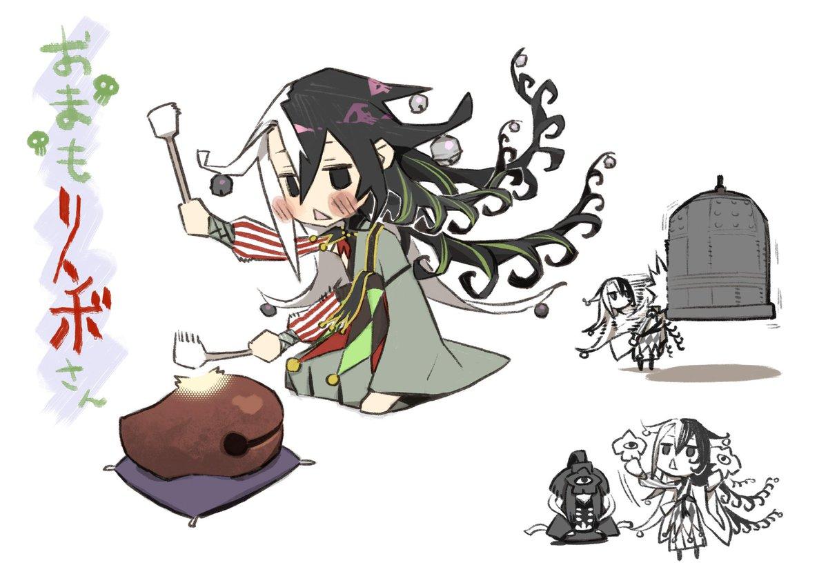 三輪士郎/Shirow Miwaさんの投稿画像