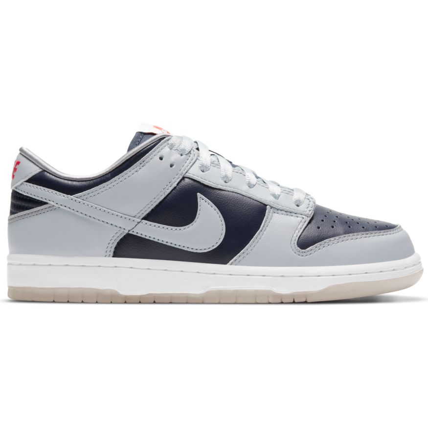 VooStore online raffle live for the Women's Nike Dunk Low