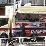 daioharaguroXのサムネイル画像