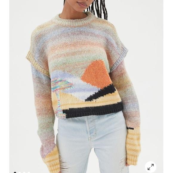 So good I had to share! Check out all the items I'm loving on @Poshmarkapp #poshmark #fashion #style #shopmycloset #urbanoutfitters #victoriassecret #meettheposher: