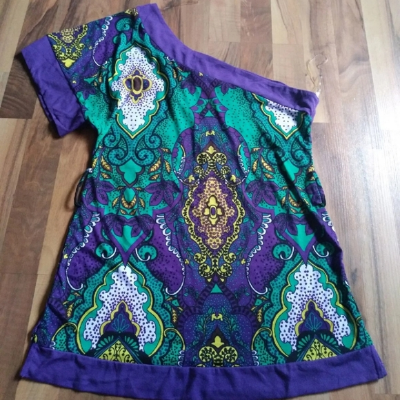So good I had to share! Check out all the items I'm loving on @Poshmarkapp #poshmark #fashion #style #shopmycloset #susierose #hasbro #newbalance: