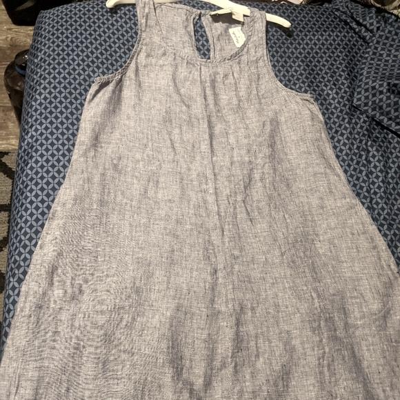 So good I had to share! Check out all the items I'm loving on @Poshmarkapp #poshmark #fashion #style #shopmycloset #cynthiarowley #peanuts #jordan: