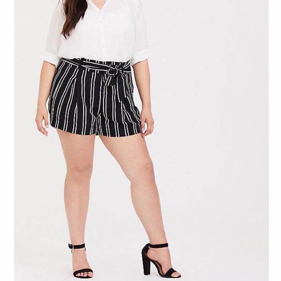 So good I had to share! Check out all the items I'm loving on @Poshmarkapp #poshmark #fashion #style #shopmycloset #torrid #croftbarrow #nordstrom: