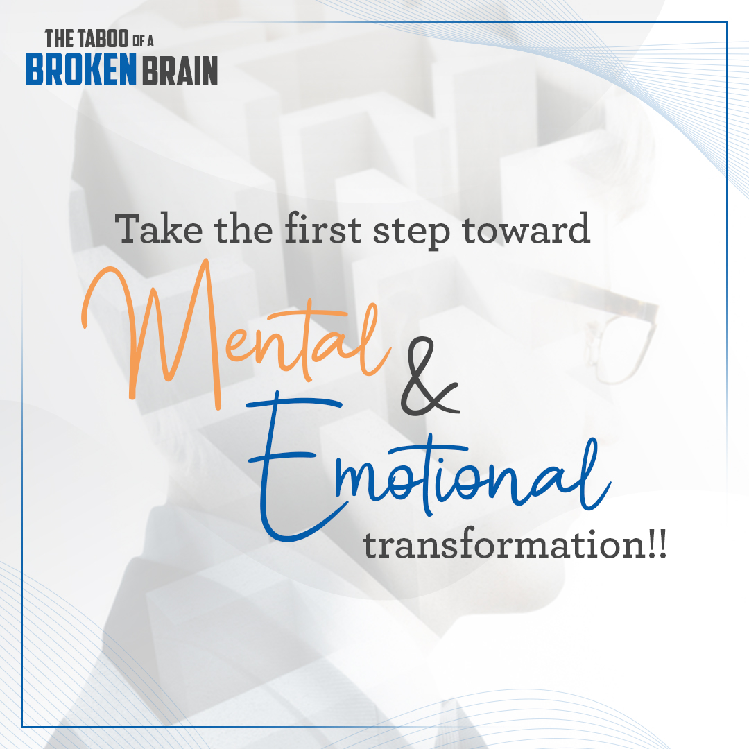 Visit The Brain Wellness Spa today and discover how we can help bring out the best version of yourself. Learn more about us from our website.   #mentalhealth #mentalhealthchallenge #wellbeing #mentalhealthawareness #depression #wellness #mentalillness