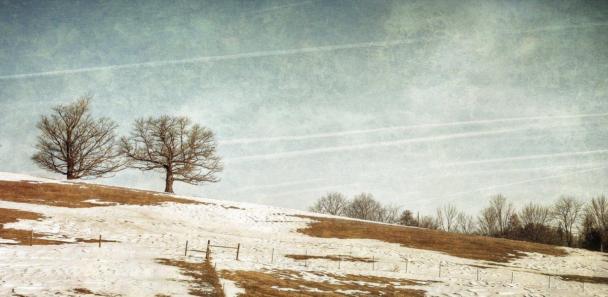 Gibbet Hill, Groton MA #Massachusettts #photo #photography #landscapephotography #GibbetHill #Groton