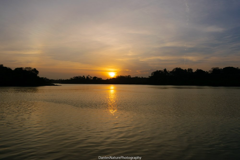 Yesterdays Beautifull Sunset😊. #photography #sunset #nikon #mombasa #kenya #tembeakenya #photographer #photooftheday #landscapephotography #NatureInspiredBeauty #NaturePhotography #landscapelovers  @kenyapics