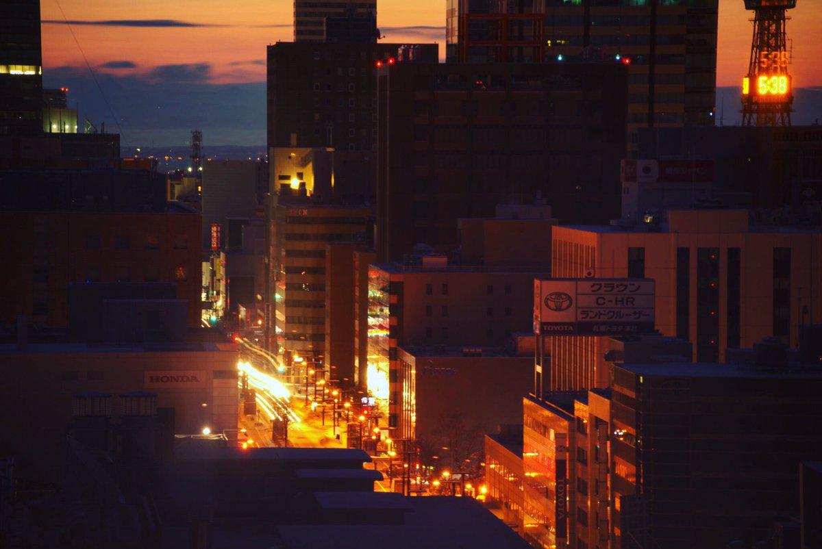 05:38  #東京カメラ部 #art #photo #photography #ファインダー越しの私の世界 #beautiful #写真好きな人と繋がりたい #写真撮ってる人と繋がりたい #朝焼け  #landscape