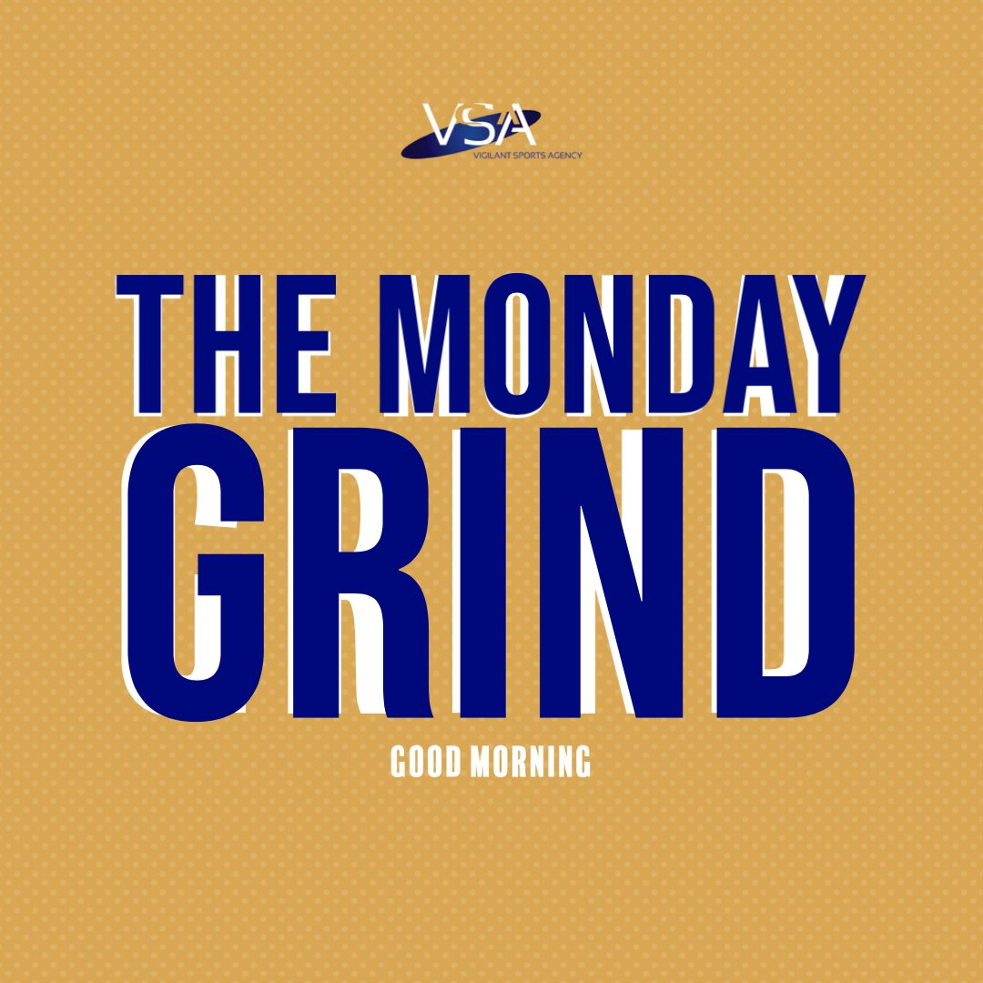 Most of you are back at it again! Have a great start to your week!  #smallbusiness #entrepreneurlife #style #success #goals #fitness #startup #photography #life #hustle #motivation #money #wealth #marketing #inspiration #luxury #quotes #businessowner #happy