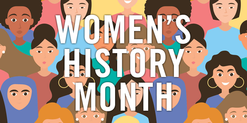Today kicks off <a target='_blank' href='http://search.twitter.com/search?q=WomensHistoryMonth'><a target='_blank' href='https://twitter.com/hashtag/WomensHistoryMonth?src=hash'>#WomensHistoryMonth</a></a> check out our eCollection below to celebrate Women Authors.  <a target='_blank' href='https://t.co/FeJHspjYaV'>https://t.co/FeJHspjYaV</a>  <a target='_blank' href='http://twitter.com/YorktownHS'>@YorktownHS</a> <a target='_blank' href='http://twitter.com/APSLibrarians'>@APSLibrarians</a> <a target='_blank' href='https://t.co/nkr94WPPjO'>https://t.co/nkr94WPPjO</a>