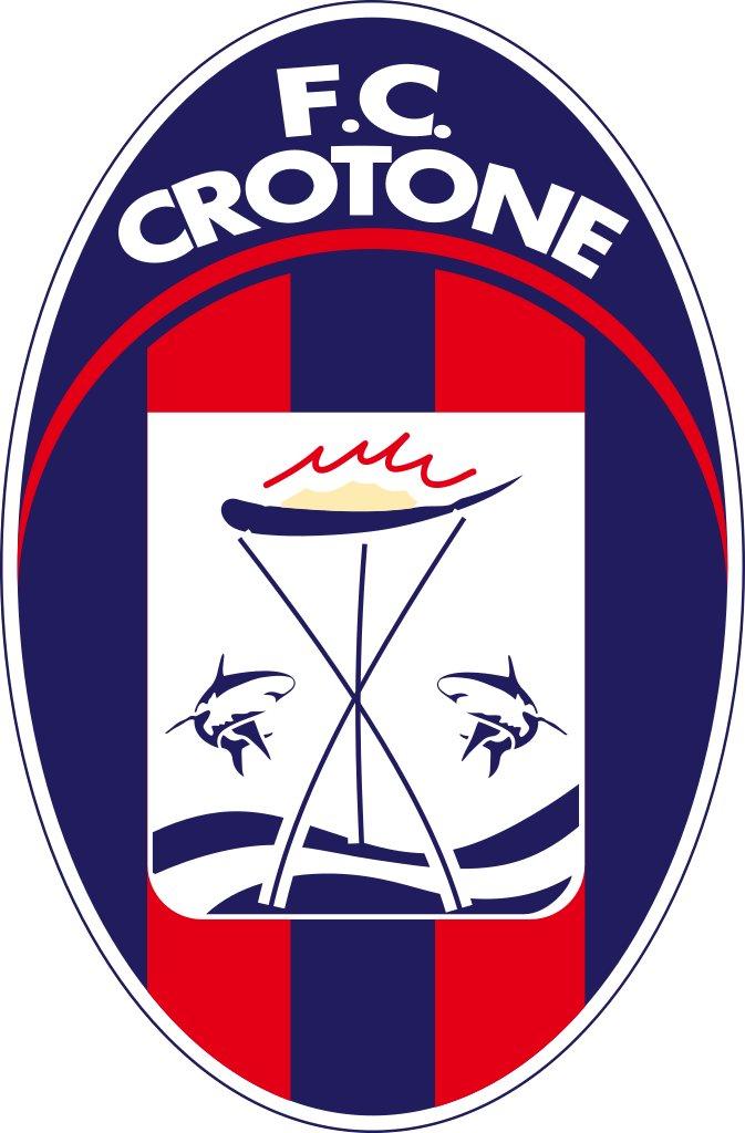 #Crotone