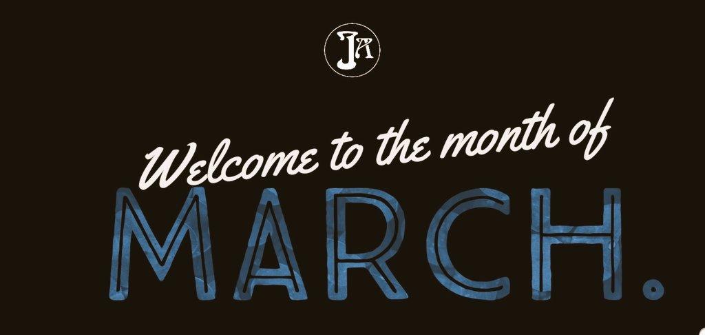 Winning ways this New Month #UFC259 #mondaythoughts #newmonth #March2021 #MondayMood