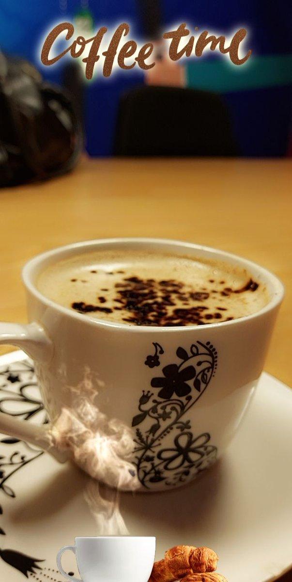 #mondaythoughts #Coffee