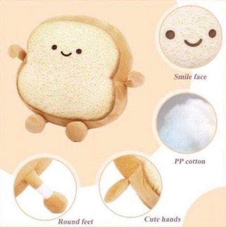 shuhua is baby bread   #SHUHUA #슈화 #舒華 #GIDLE #여자아이들