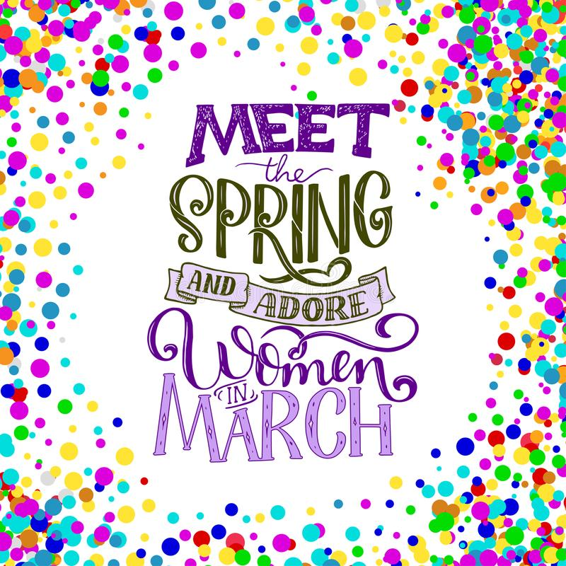 Hello March! 💜  #JunctionTO #march #spring #love #like #women #photography #instagood #follow #covid #nature #photooftheday #art #life #instagram #winter #music #blm #travel #happy #coronavirus