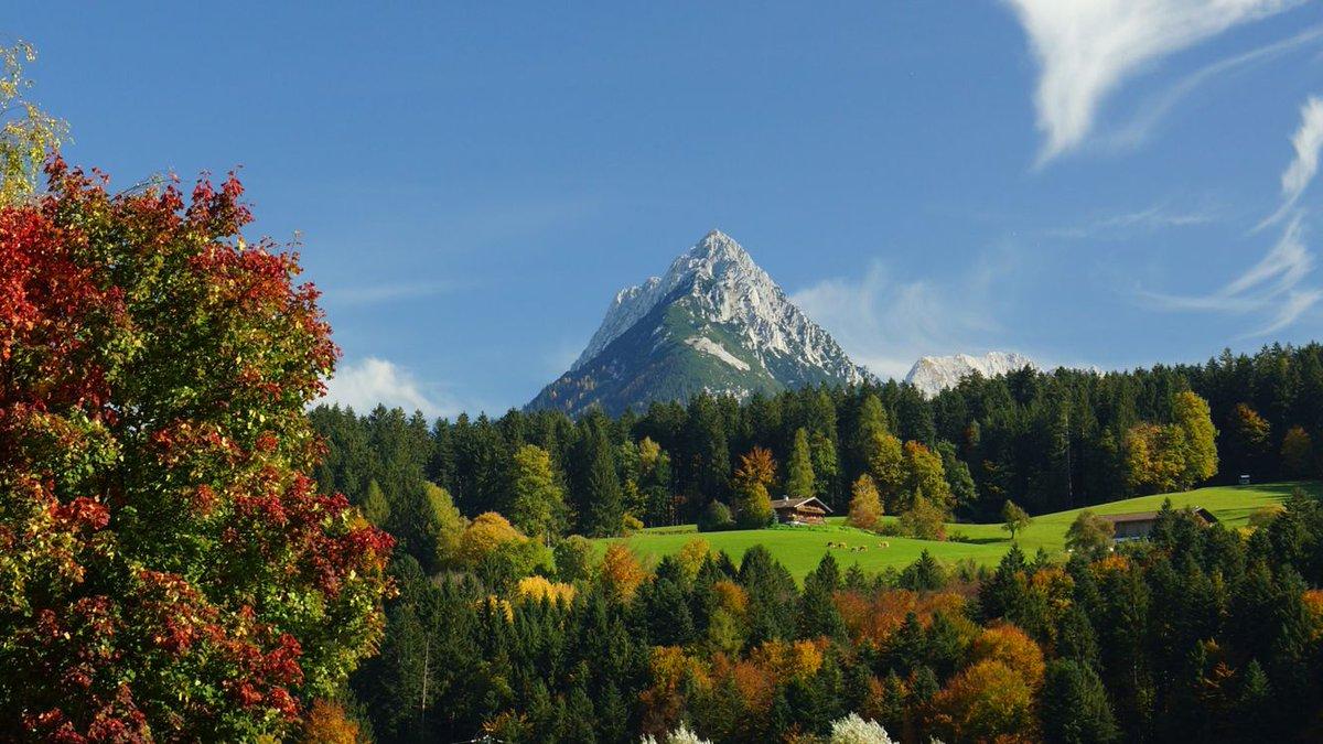 Beautiful mountain view🗻 #landscape #beauty #nature #mountain