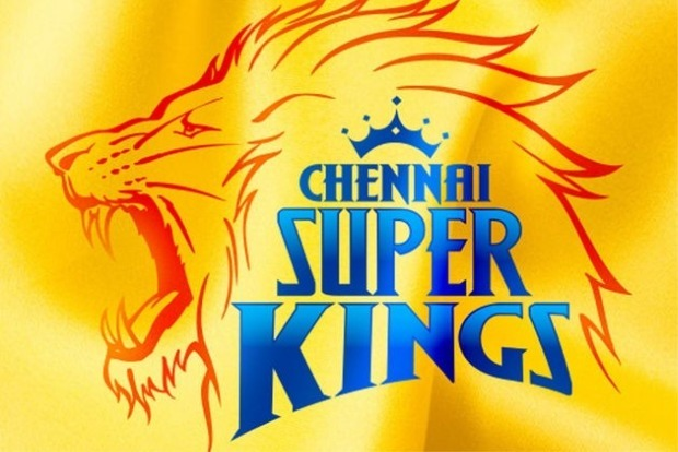The Chennai Super Kings pre-season camp for #IPL2021 could begin in the second or third week of this month in #Chennai, franchise CEO KS Viswanathan tells DT Next.   #IPL #WhistlePodu #CSK #AnbuDen  @ChennaiIPL