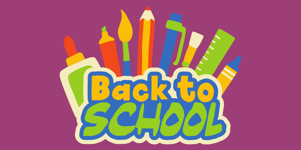 Learn how to support your children going back to school with our online workshops for parents.Kirklees residents only. Book online:  #mentalhealth #childrensmentalhealth #backtoschool