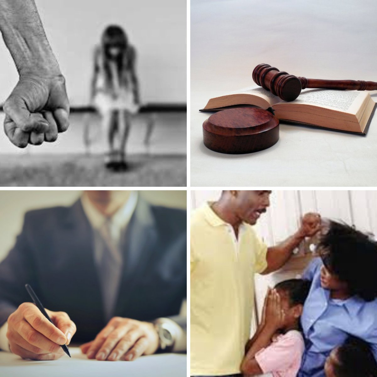 #CanYouHearMe Podcast Episode 30 - Domestic Violence, The Law, and Mental Health w/ Guest, Mr. Patrick Kilker, Esq. is now available on Spreaker.  #TimetoHelpandHeal #Mentalhealth #Domesticviolence #Law
