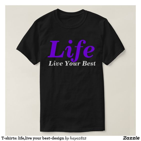 """""""Wake up, Shake up, Make up and Break up; life is all about moving like ant in search of sugar not sand."""" ~ Santosh Kalwar~ #quote #life #tshirts #apparel #designer #prints #zazzle"""