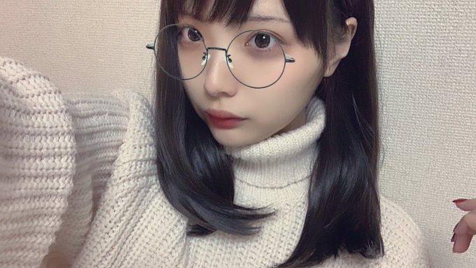 藍染カレンのTwitter画像28