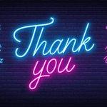 Image for the Tweet beginning: Zum Tag der #Komplimente danken