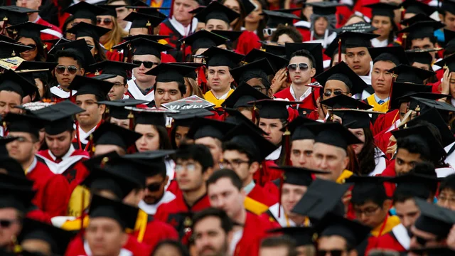 Student debt fears lower the bar for low income students (Via @TheHillOpinion) hill.cm/ZZjwhxN