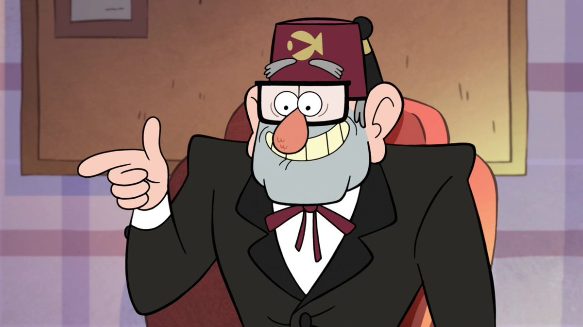 #CancelACartoonCharacter this fucker has not once paid his taxes