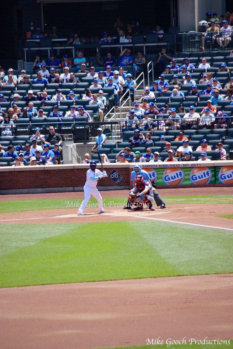 """Jose Reyes"" by #MikeGoochProductions  #NYC #photography #StatenIsland #NewYorkCity #photo #nycphotographer #FollowThisPhotoGuy #PhotographyIsArt #photooftheday #photooftheweek #photographer #photographylovers #JoseReyes #LGM #Mets #metstwitter #MLB #SpringTraining #baseball"