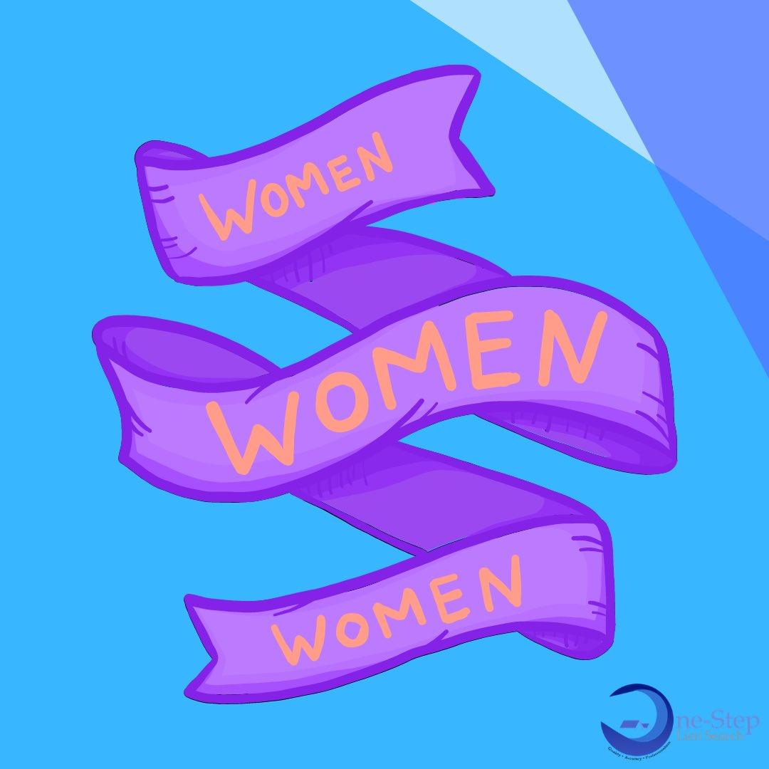 #womeninspiringwomen #nature #travel #womenesia #myself #amazing #instagood #empowerment #photooftheday #strongwomen #moda #feminist #like #photography #instagram #equality #beauty #smile #womensupportwomen #womeninframe #girls #genderequality #music #womengrams #womensrights