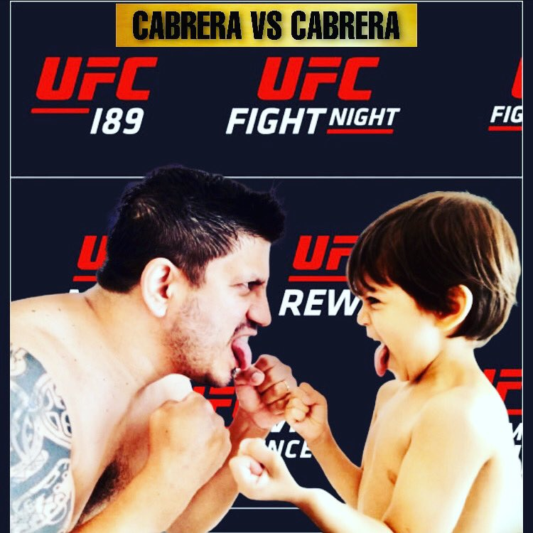 #ufc #mma #wwe #video #fight #fighter #ufcfighter #mcgregor #fights #sports #night #time #gym #combate #canalcombate #andersonsilva