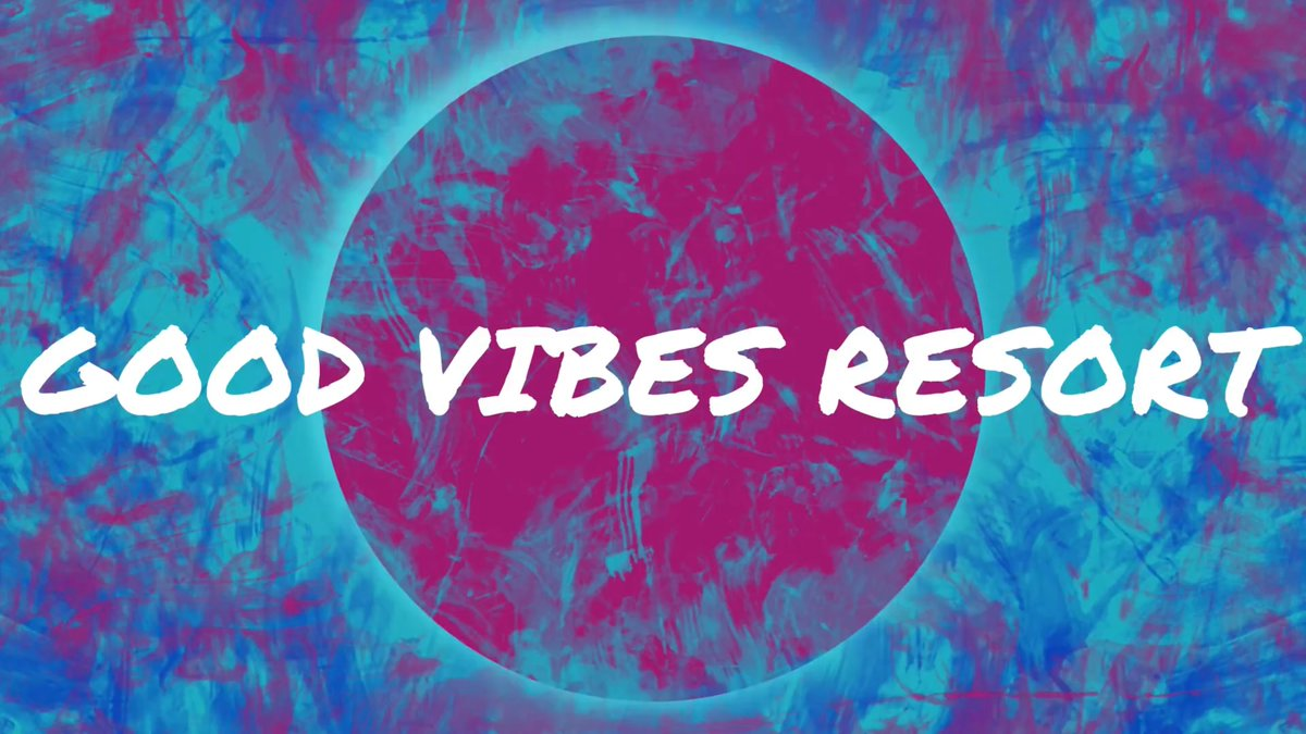 Good Vibes Resort, 2 ore di vero Relax, con la migliore selezione Lounge, Ambient, Fusion, solo su Radio FM Faleria  #radiofm #radiofmfaleria #remix #favoritesong #bestsong #photooftheday #bumpin #love #TFLers #tweegram
