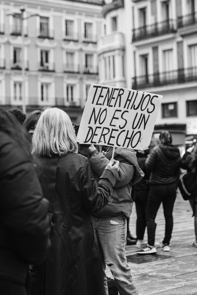 Algunas fotos de la manifestación feminista en Madrid. #Feministas #madrid #8M2021 #FelizDiaDeLaMujer #feminismo #FelizLunes #fotografo #press #nikon #FOTOS #moments #DiaDeLaMujer2021 #photography #photographer #photooftheday #DiaInternacionalDeLaMujer #diadelamujertrabajadora