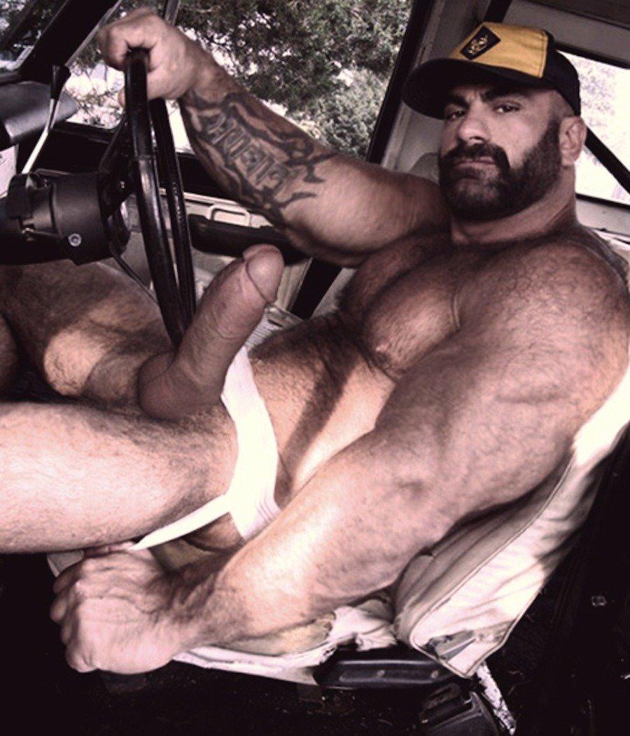 Beeg Pics Present Big Bear Porn Images And Big Bear XXX Photo Only On Beeg