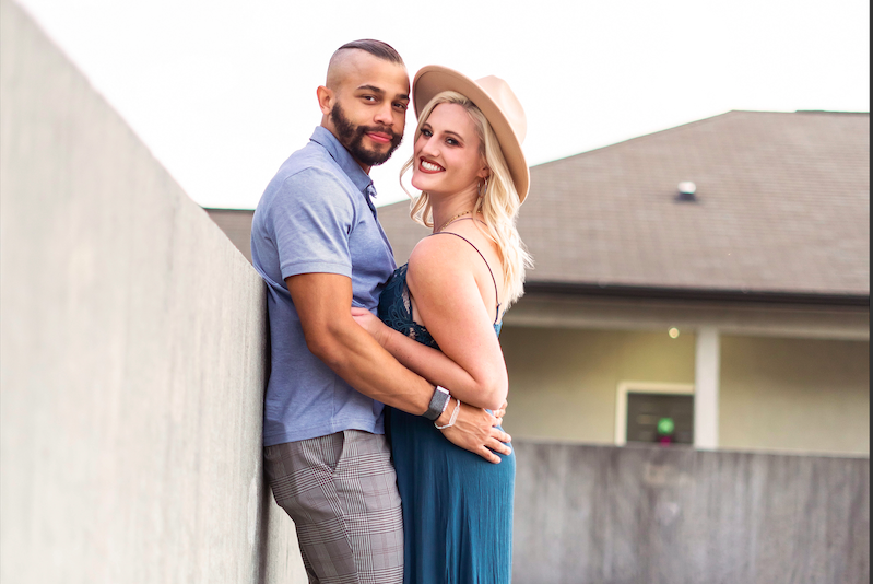 Live, Laugh & Lovey Podcast: Married at First Sight Atlanta Episode 8    #MAFS #MarriedAtFirstSight #MarriedAtFirstSightatlanta