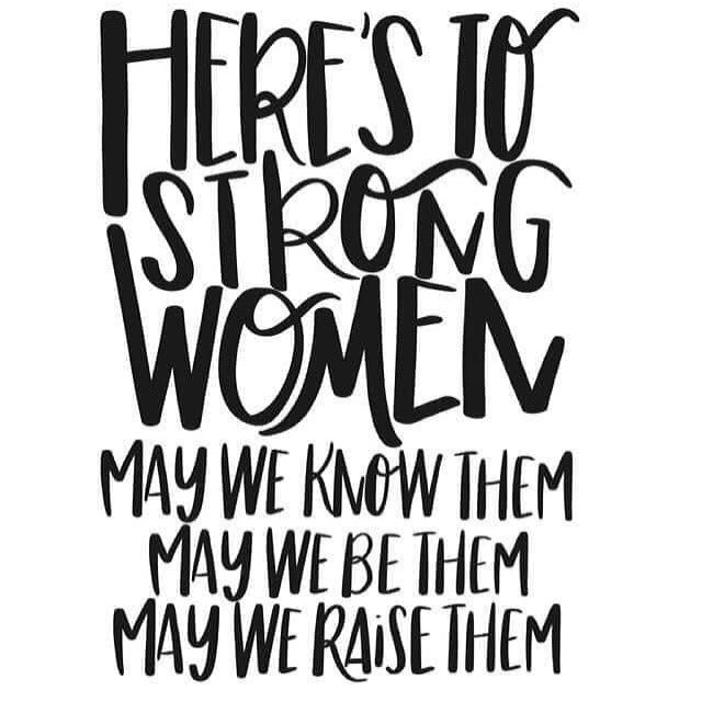 Here's to the two most amazing, brave and strong women I know: my daughter Adrienne and her wife Maddie. I'm so honoured that they call me Mom.  #TransWomenareWomen #InternationalWomensDay #loveislove 🏳️⚧️🏳️🌈❤️🧡💛💚💙💜 🌈