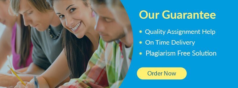 Do you need an expert to handle your academics as you get busy with other tasks?HMU now for quality grades at very affordable rates.  WhatsApp +1(424)377-0855 #NFL #NFLPlayoffs #NFL #NFLTwitter #NBAAllStar