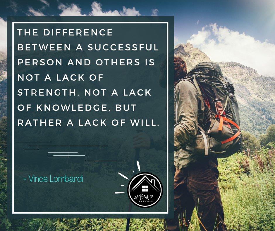 We're Hiring Visit   #BMP #eXpRealty #Kingman #LakeHavasu #BHC #Vegas #bmpnetwork #realestate #NewCareer #Hiring #Realtor #VegasLife #Goals #Success