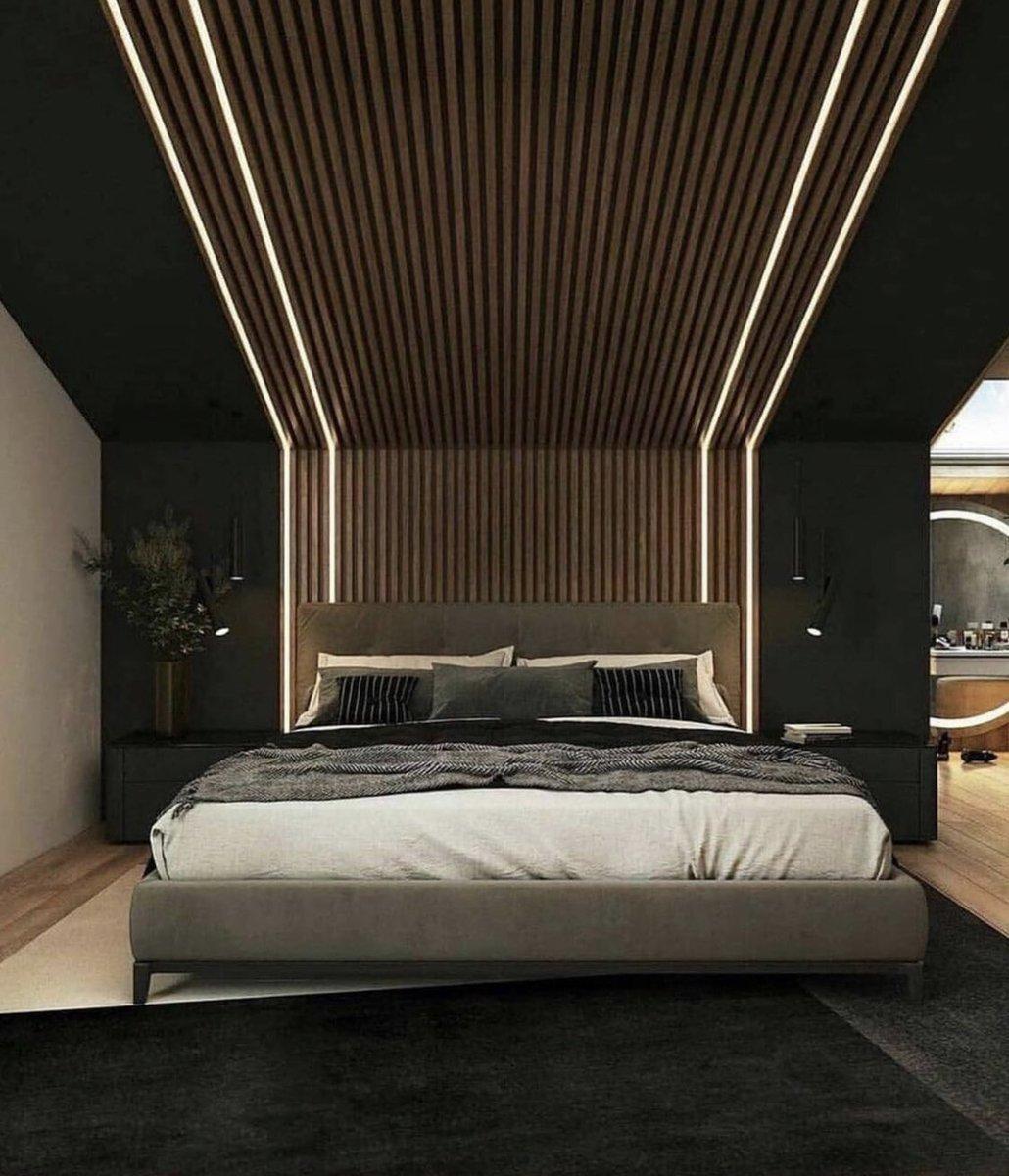 Im in love with this home... #interior #interiordesign #goals #architecture #buildingdesign.