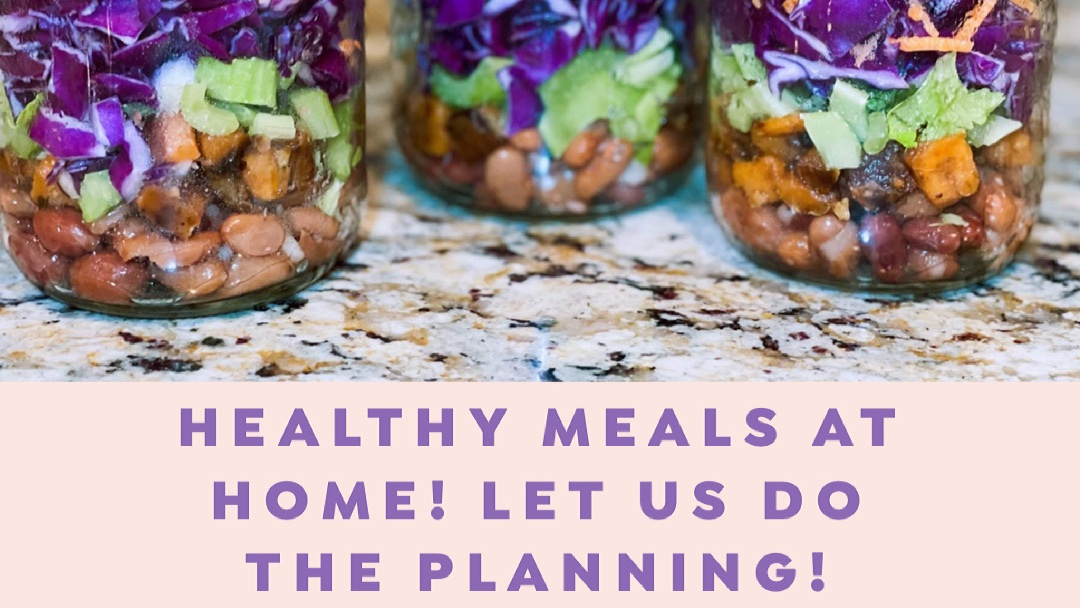 Start to live the healthy life you desire! Comment, YES if you agree!   #plantbasedmeals #plantbased #vegan #nutrition  #veganrecipes #plantprotein #healthylife #healthyeating #change #health #motivation #success #life #healthylifestyle #goodhealthiswealth #goals