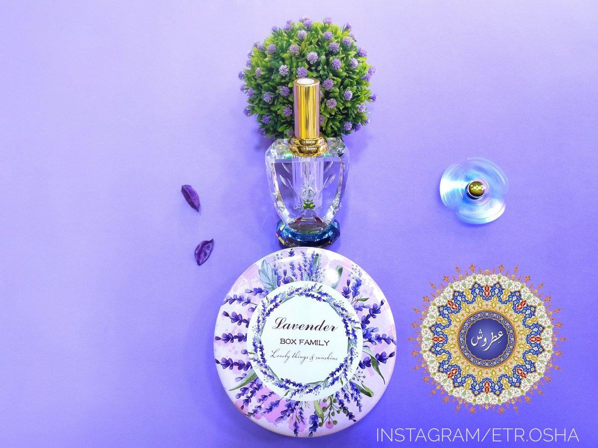 #NewProfilePic #NewPost  #newpodcast #news #parfum #fragrance #Flowers #bottle #Twitter