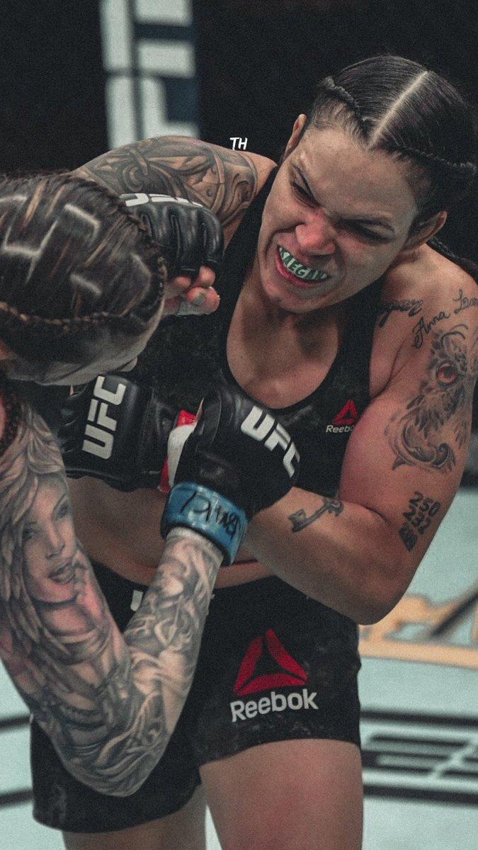 Amanda Nunes / Wallpapers   •RT para ajudar na divulgação   #UFC259 #UFC #UFCBrasil #UFCnoCombate #THUFC