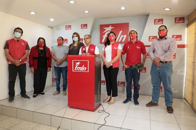 Oscar Ortiz: Hay que aceptar cuando los resultados no nos benefician
