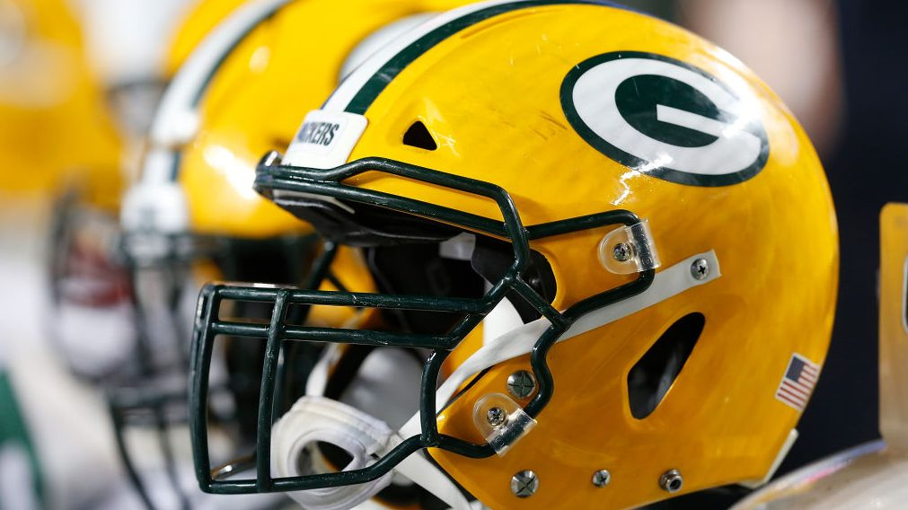 Packers Photo,Packers Twitter Trend : Most Popular Tweets