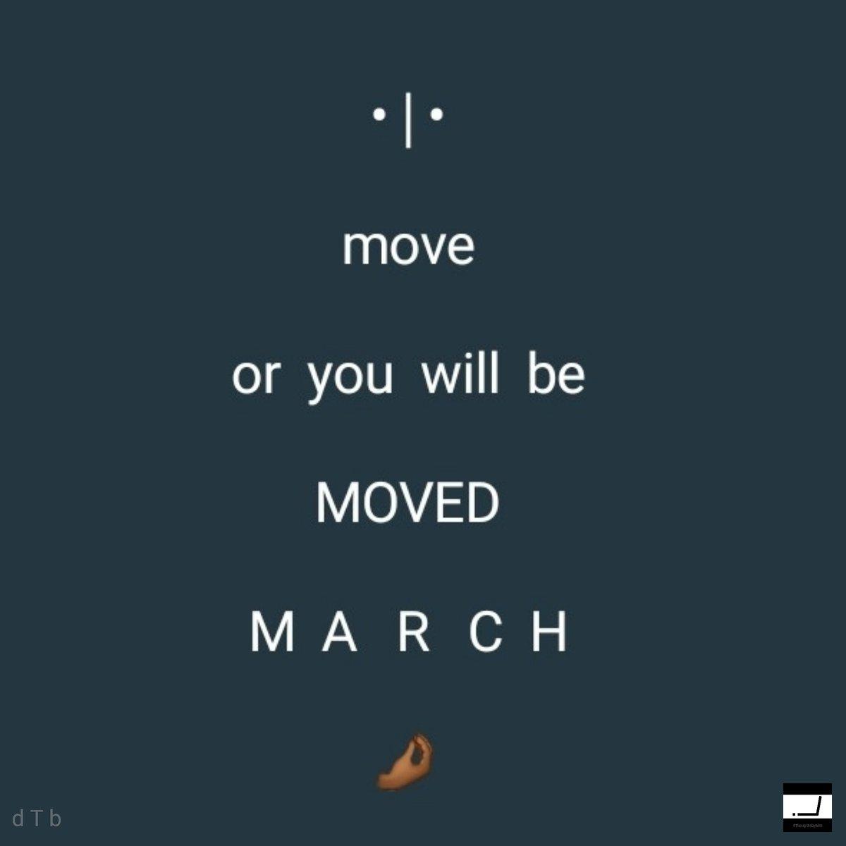 #mantras_alm_  #MonthofMarch #MonthMantras  #MondayMotivation