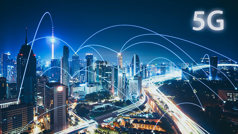 What Is #5G ?   Where Is 5G Available?  Is 5G Safe?  via @PCMag https://t.co/s1ohGewIS6  #DigitalTransformation #FutureOfWork #AI #BigData  #Automation #RPA #HybridWork #IoT #mobile cc @Ronald_vanLoon @GlenGilmore @jblefevre60 @mvollmer1 @ipfconline1 @andi_staub @Nicochan33 https://t.co/ZTVj5hGh65