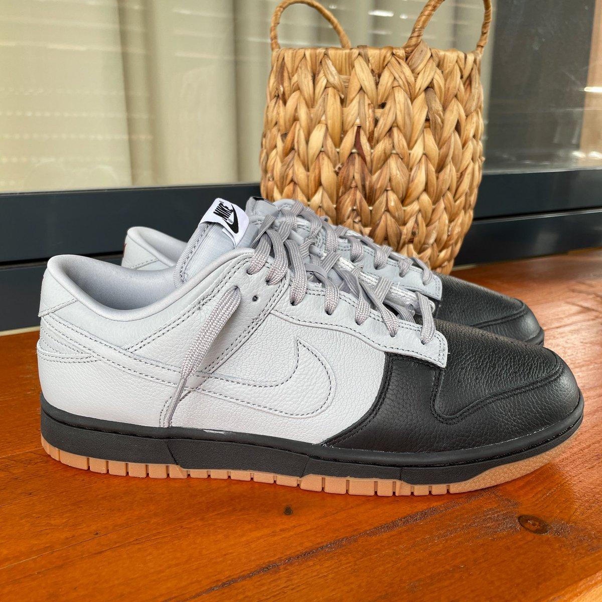 These came out ok 👌   #DunkByYou #NikeByYou #Sneakers #Sneakerhead #NikeDunk